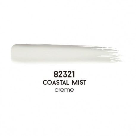 Everglaze Coastal Mist 14 ml.