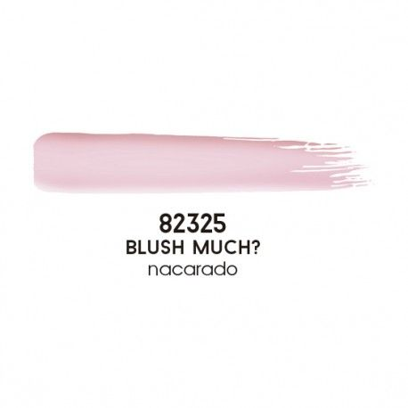 Everglaze Blush Much? 14 ml.