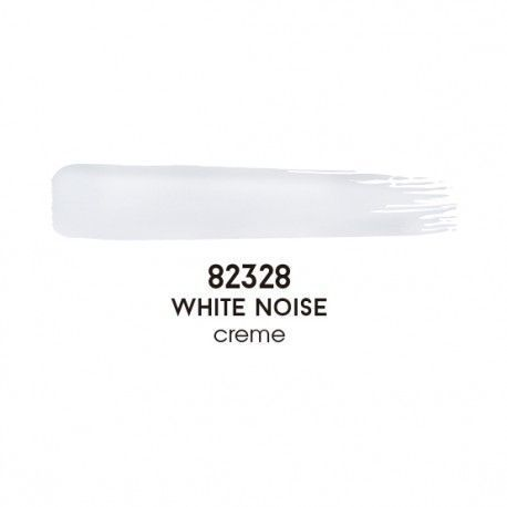 Everglaze White Noise 14 ml.