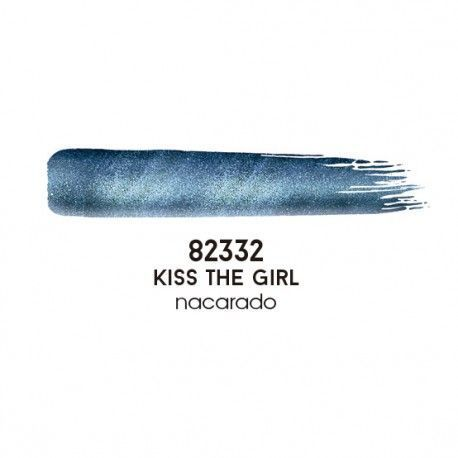 Everglaze Kiss The Girl 14 ml.