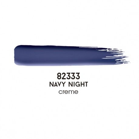 Everglaze Navy Night14 ml.