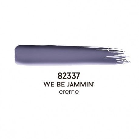 Everglaze We Be Jammin' 14 ml.
