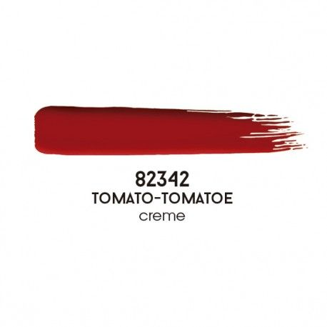 Everglaze Tomato-Tomatoe 14 ml.