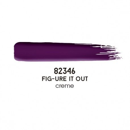 Everglaze Fig-Ure It Out 14 ml.