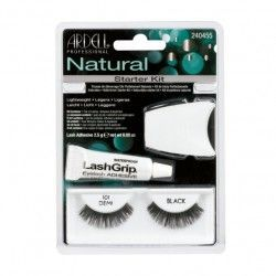 Kit Ardell natural 101 demi black