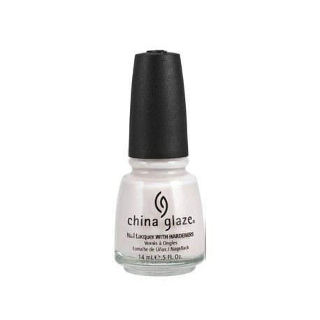 China Glaze Oxygen 14 ml.