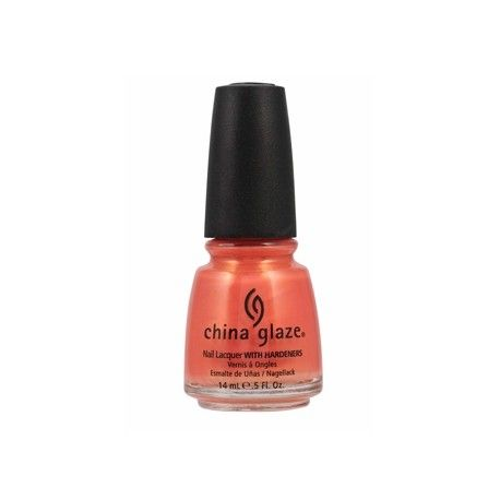 China Glaze Thataway 14 ml.