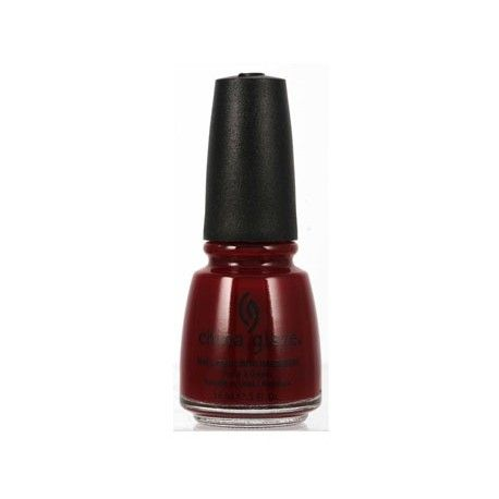 China Glaze High Maintenance 14 ml.