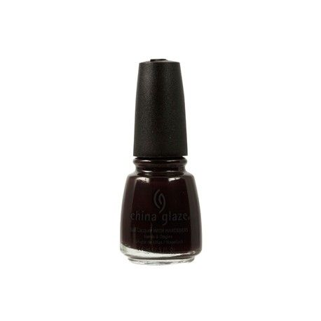 China Glaze Evening Seduction 14 ml.