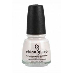 China Glaze Inner Beauty 14 ml.