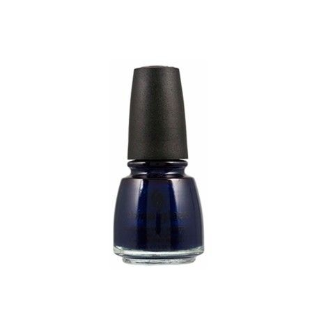 China Glaze Up all Night 14 ml.