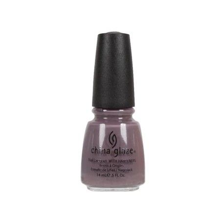 China Glaze Below Deck 14 ml.