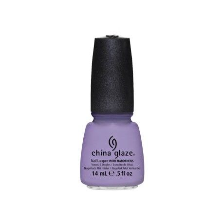 China Glaze Tart-y For The Party 14 ml.