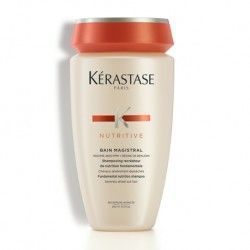 Bain Magistral 250 Ml.