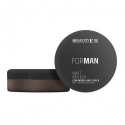 FOR MAN Cera Matt Molder 100 ml.