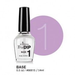 TruDIP Base 14 ml.