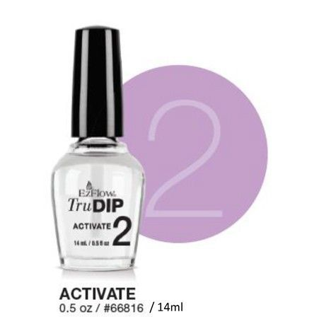 TruDIP Activate 14 ml.