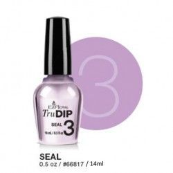 TruDIP Seal 14 ml.
