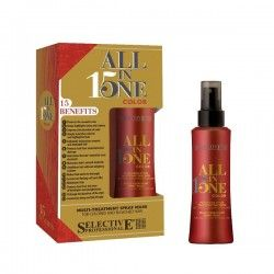 All In One 15 En 1 Color- 150 ml.