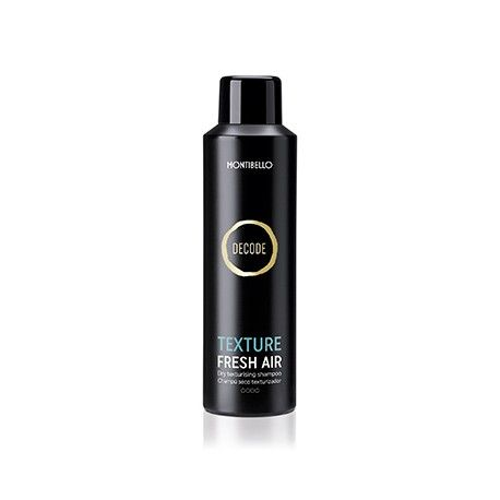 Decode Fresh Air 200 ml.