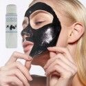 Koken Active Carbon Mask 75 ml.
