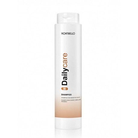 Champú Daily Care 300 ml.