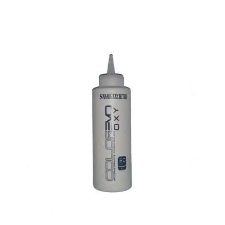 Colorevo Oxy 20 Vol. 100 ml (Emulsion Oxidante) Individual