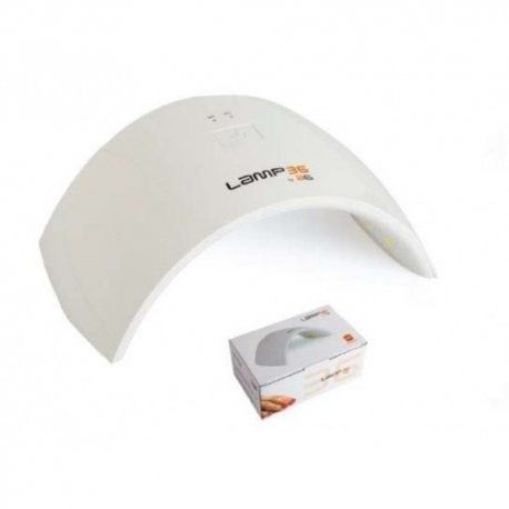 Lamparas Led LAMP36 de AG