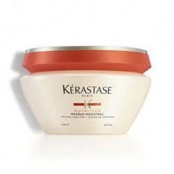 Masque Magistral 200 Ml.