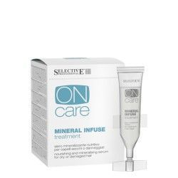 On Care Mineral Infuse