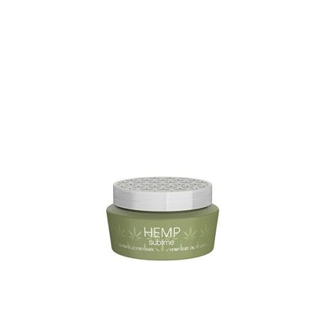 Hemp Ultimate Luxury Mask 200 ml.