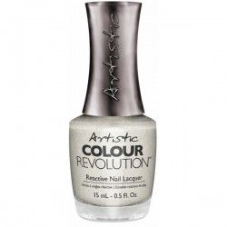 Artistic Revolution Game Face 15 ml.