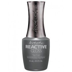 Artistic Revolution Top Coat 15 ml.