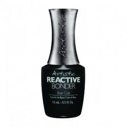 Artistic Revolution Base Coat 15 ml.