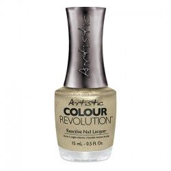 Artistic Revolution But First Champagne 15 ml.