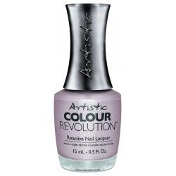 Artistic Revolution Posh 15 ml.