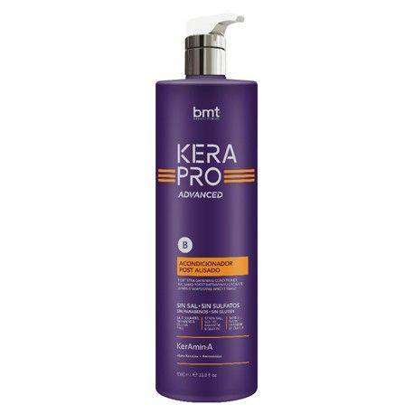 Kerapro Advanced Acondicionador 1 L.