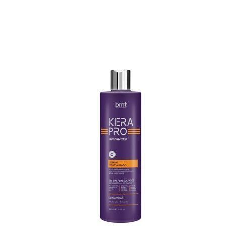 Kerapro Advanced Serum 300 ml.