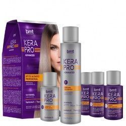 Kit Kerapro Advanced Monodosis 5 unidades.