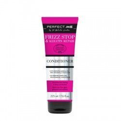 Frizz Stop & Keratin Repair Acondicionador 225 ml.