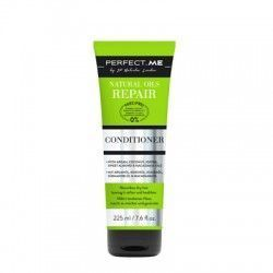 Perfect Me Naturals Oil Repair Acondicionador 225 ml.