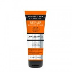 Perfect Me Repair & Color Save Acondicionador 225 ml.