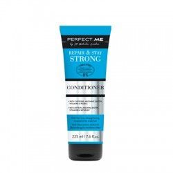 Perfect Me Repair & Stay Strong Acondicionador 225 ml.