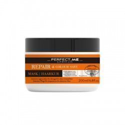 Perfect Me Repair & Color Save Mascarilla 200 ml.