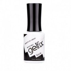 Katai Gelfix Base 12 ml.