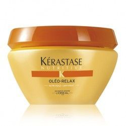 Masque Oleo Relax 250 Ml.