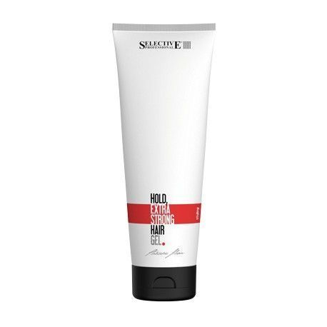 ARTISTIC FLAIR Gel Hold Extra Strong 250 ml.