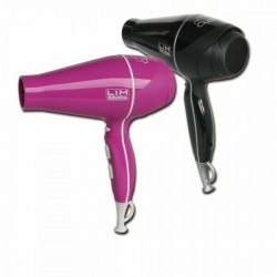 Secador Lim Hair Cloud 2200 W Fuchsia