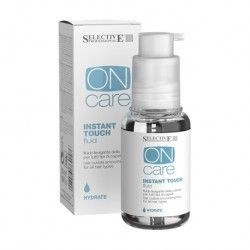 OCare Fluido Instant Touch 50 ml.
