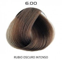 Tinte Colorevo 6.00 Rubio Oscuro Intenso 100 ml.